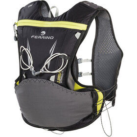 Ferrino X-Track Trail Running Vest